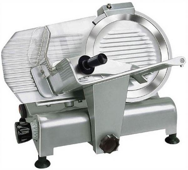 Слайсер CELME Family 220 купить по цене 23256 руб. в интернет-магазине «Ресторан Комплект»