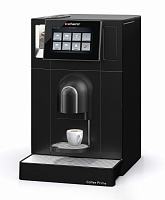 Кофемашина SCHAERER COFFEE PRIME POWER PACK