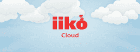 iiko Mobile ordering (Android, iOS): EXCLUSIVE